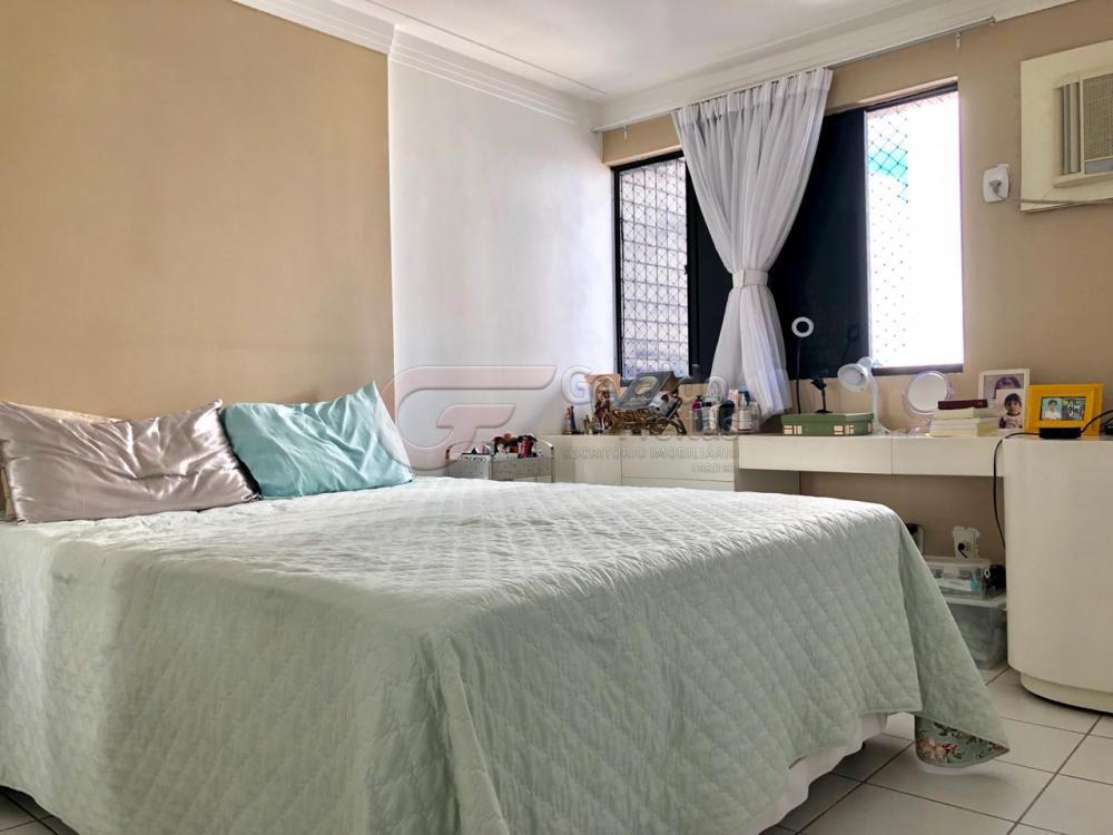 Comprar Apartamentos / Padrão em Maceió apenas R$ 450.000,00 - Foto 8