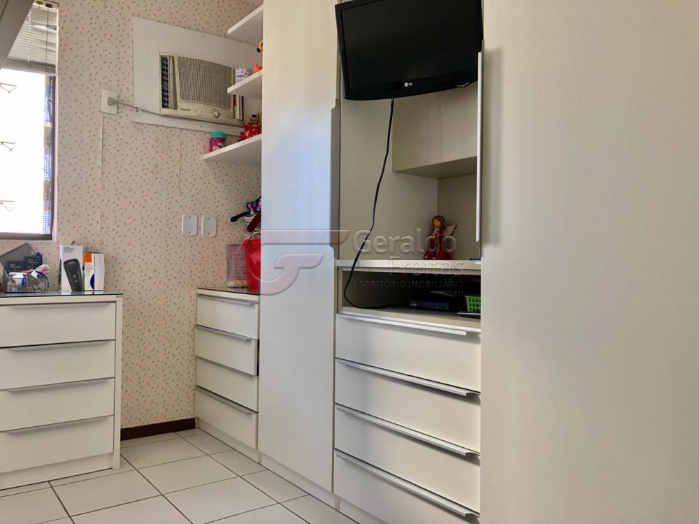 Comprar Apartamentos / Padrão em Maceió apenas R$ 450.000,00 - Foto 10