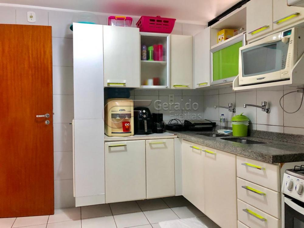 Comprar Apartamentos / Padrão em Maceió apenas R$ 450.000,00 - Foto 13