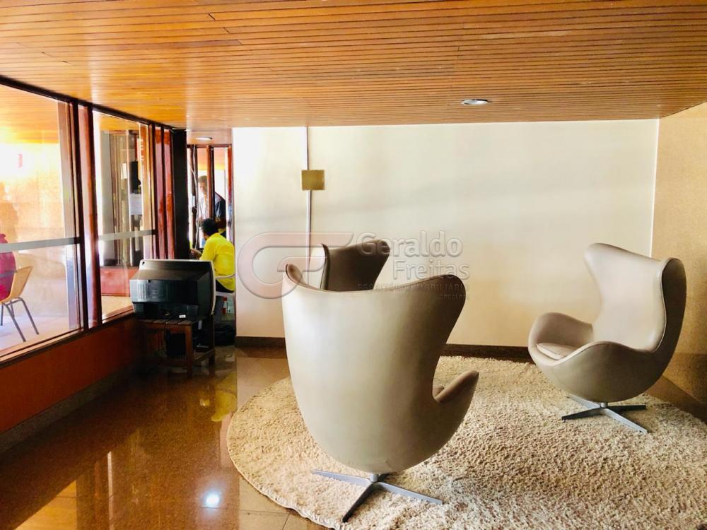 Comprar Apartamentos / Beira Mar em Maceió apenas R$ 1.400.000,00 - Foto 19