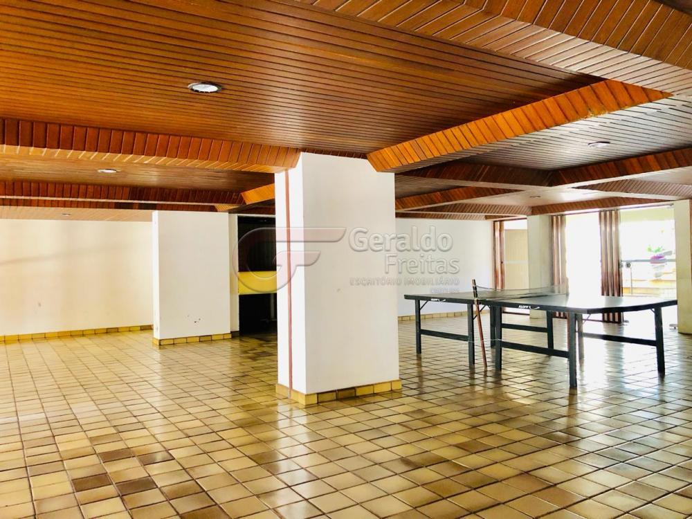 Comprar Apartamentos / Beira Mar em Maceió apenas R$ 1.400.000,00 - Foto 18