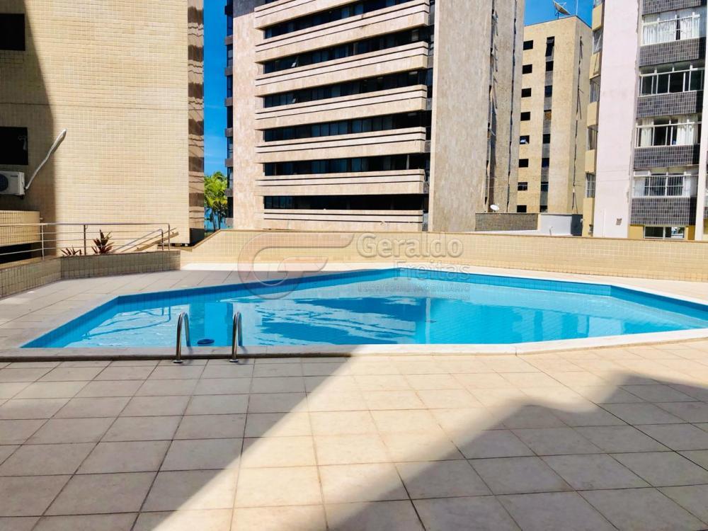 Comprar Apartamentos / Beira Mar em Maceió apenas R$ 1.400.000,00 - Foto 21