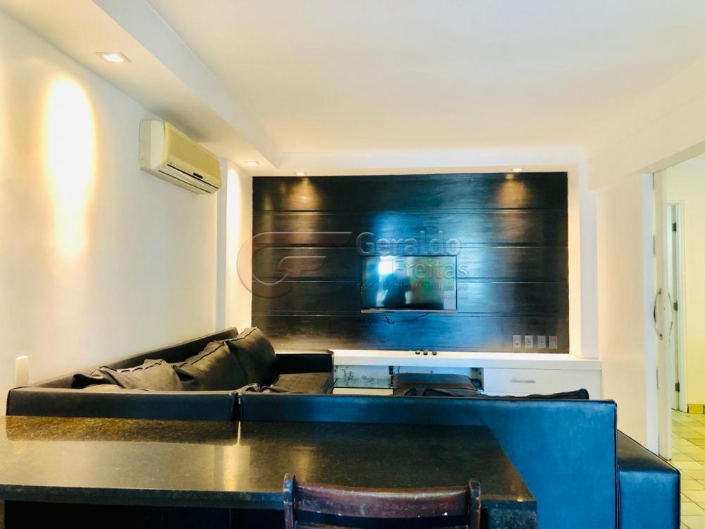 Comprar Apartamentos / Beira Mar em Maceió apenas R$ 1.400.000,00 - Foto 5