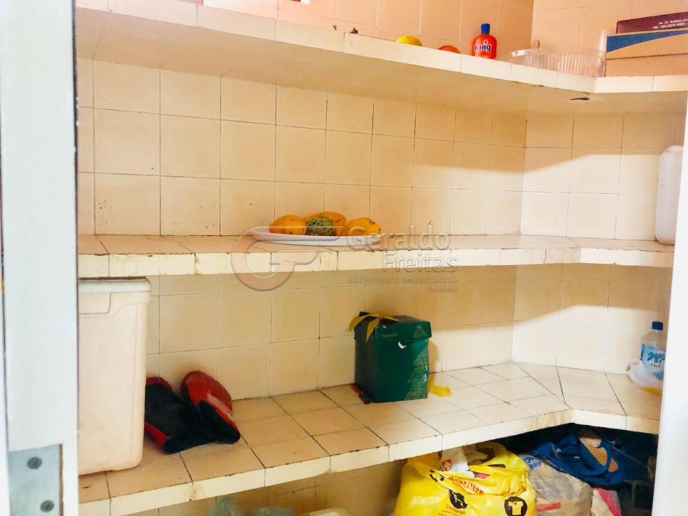 Comprar Apartamentos / Beira Mar em Maceió apenas R$ 1.400.000,00 - Foto 22