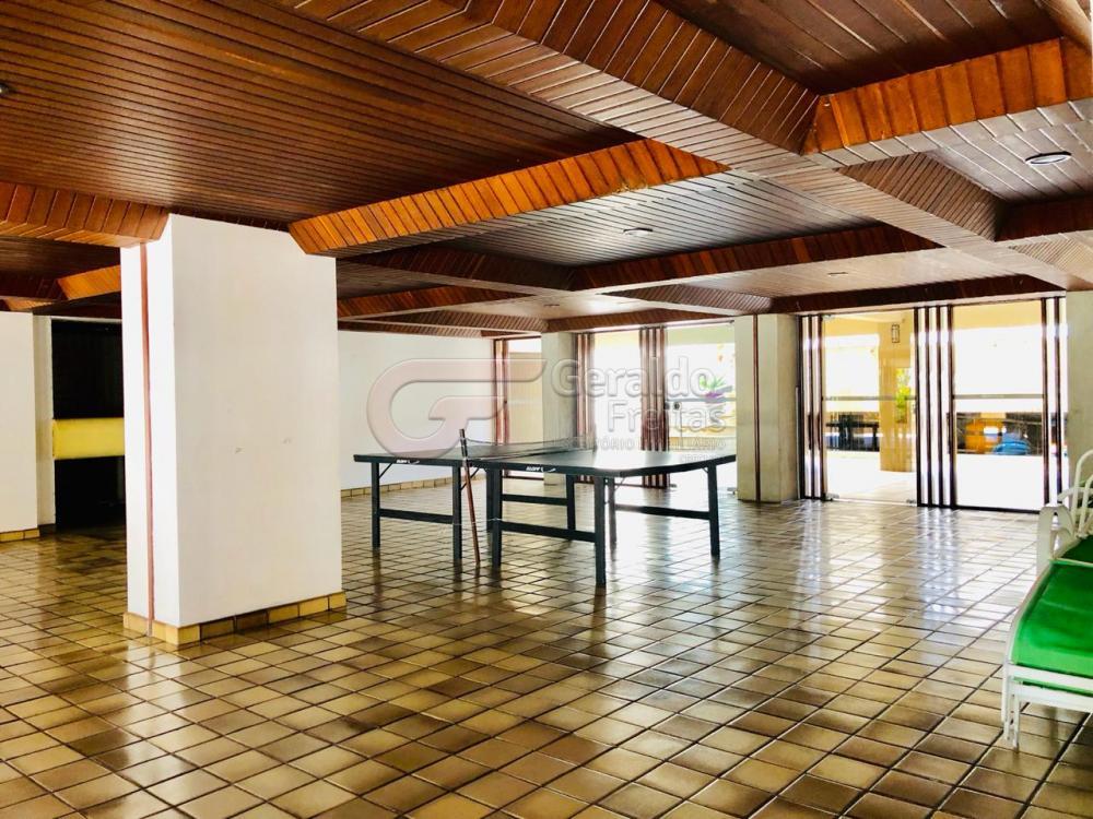 Comprar Apartamentos / Beira Mar em Maceió apenas R$ 1.400.000,00 - Foto 17