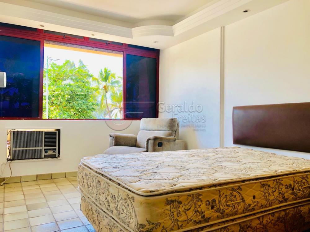 Comprar Apartamentos / Beira Mar em Maceió apenas R$ 1.400.000,00 - Foto 16