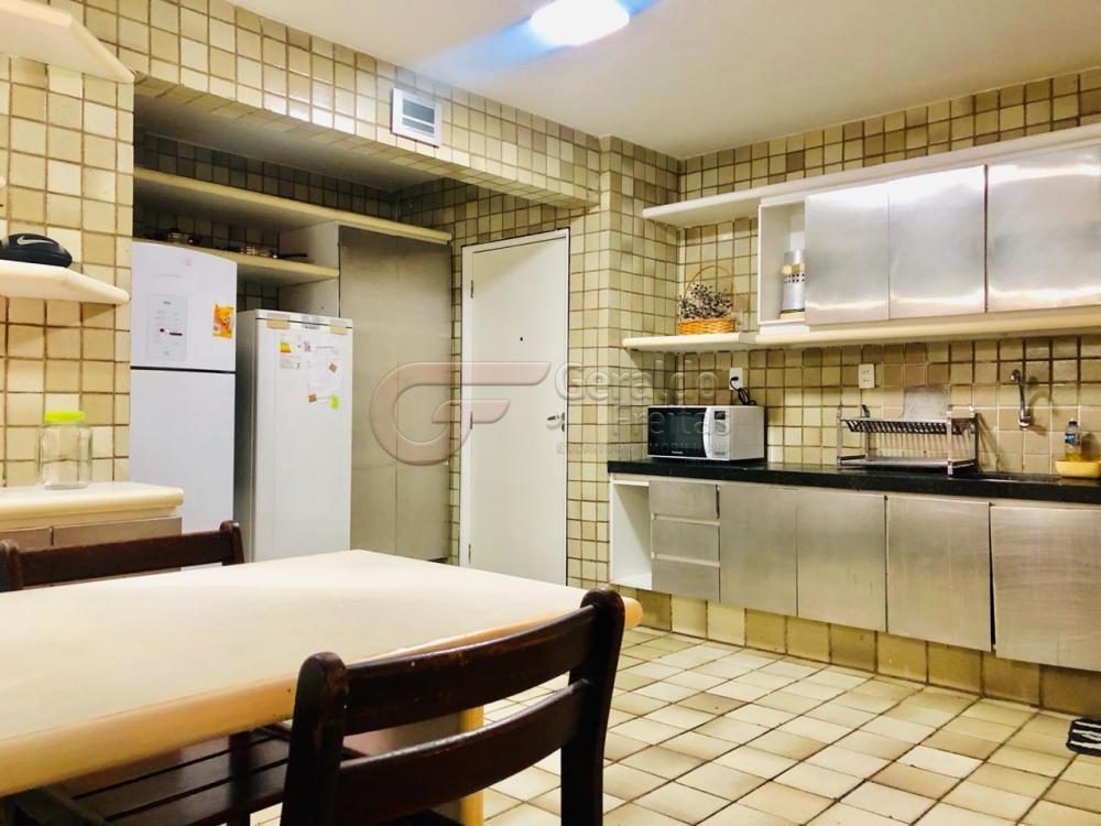 Comprar Apartamentos / Beira Mar em Maceió apenas R$ 1.400.000,00 - Foto 10