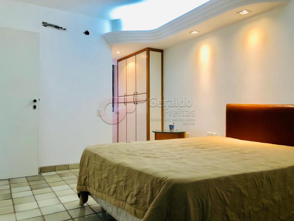 Comprar Apartamentos / Beira Mar em Maceió apenas R$ 1.400.000,00 - Foto 14