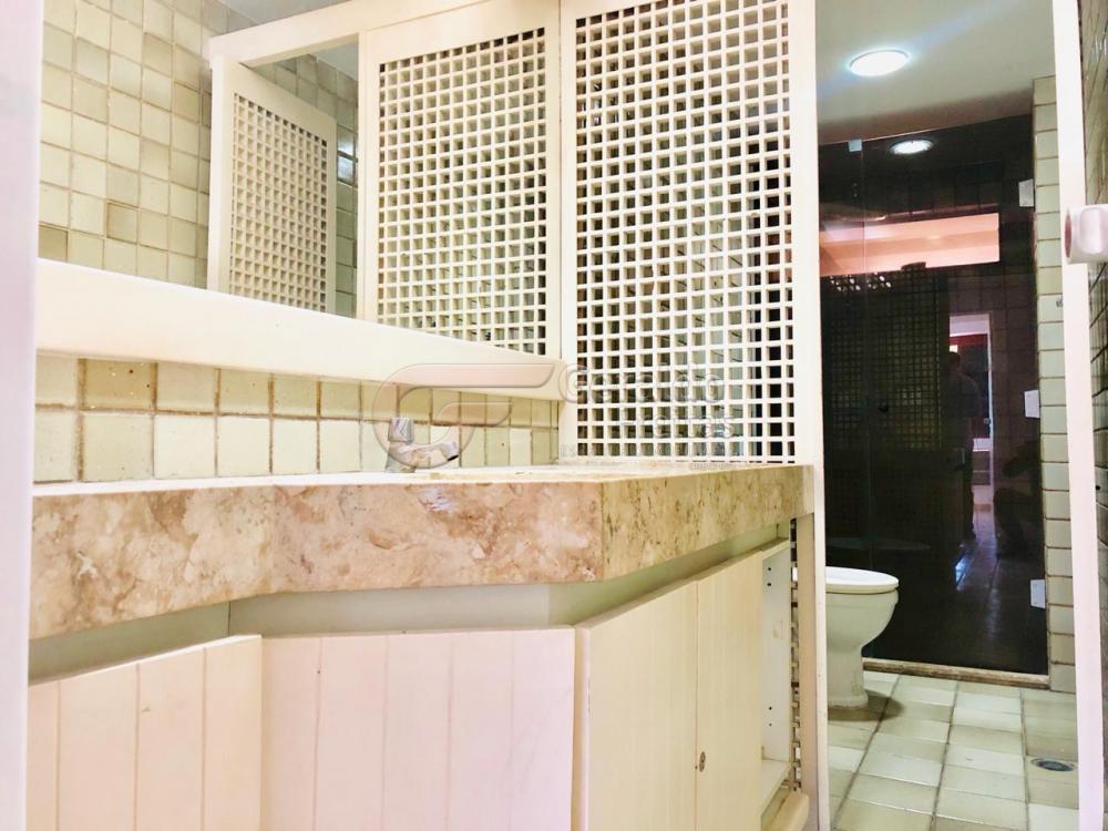Comprar Apartamentos / Beira Mar em Maceió apenas R$ 1.400.000,00 - Foto 13
