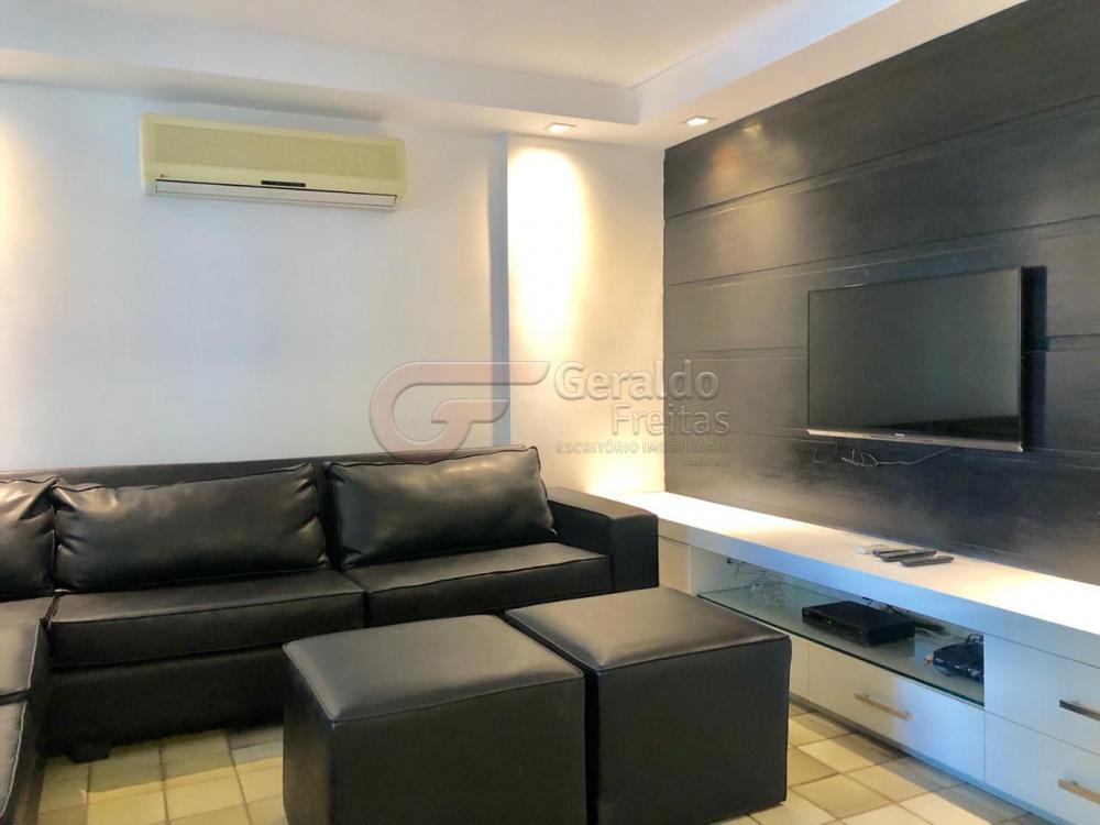 Comprar Apartamentos / Beira Mar em Maceió apenas R$ 1.400.000,00 - Foto 11