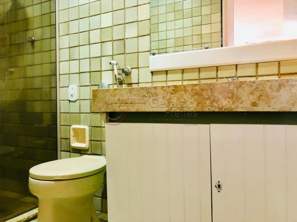 Comprar Apartamentos / Beira Mar em Maceió apenas R$ 1.400.000,00 - Foto 15