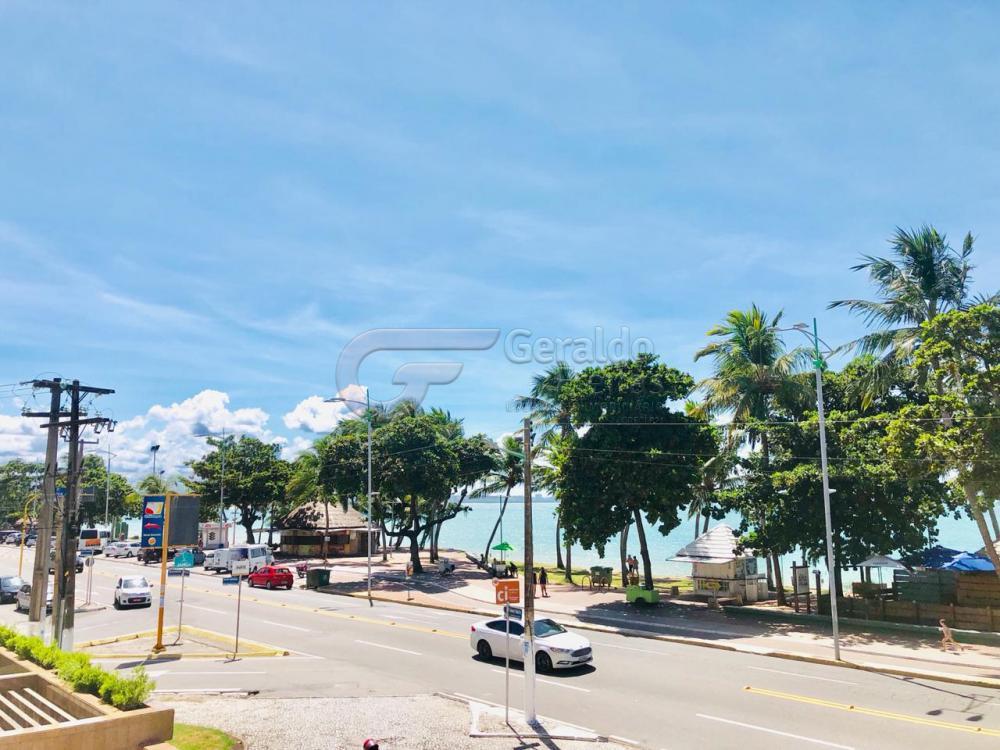 Comprar Apartamentos / Beira Mar em Maceió apenas R$ 1.400.000,00 - Foto 8
