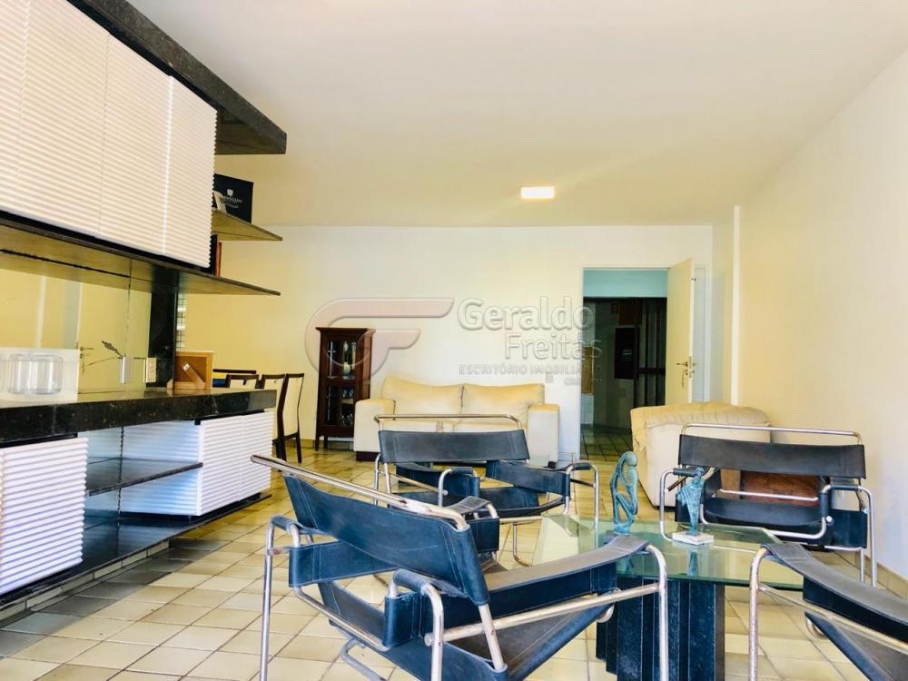 Comprar Apartamentos / Beira Mar em Maceió apenas R$ 1.400.000,00 - Foto 7