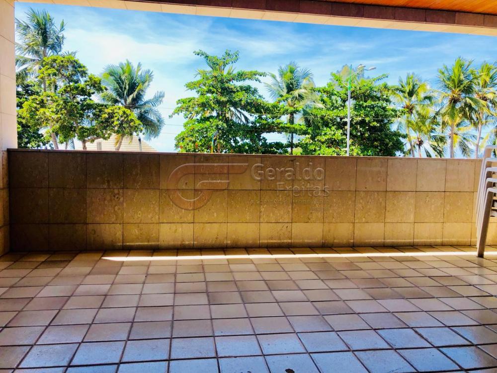 Comprar Apartamentos / Beira Mar em Maceió apenas R$ 1.400.000,00 - Foto 2