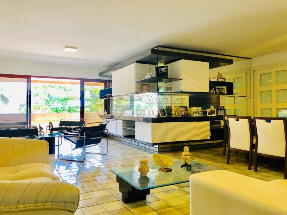Comprar Apartamentos / Beira Mar em Maceió apenas R$ 1.400.000,00 - Foto 3