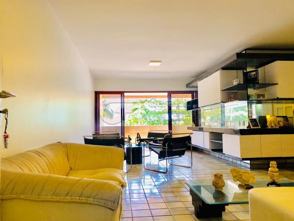 Comprar Apartamentos / Beira Mar em Maceió apenas R$ 1.400.000,00 - Foto 4