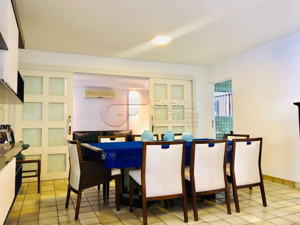 Comprar Apartamentos / Beira Mar em Maceió apenas R$ 1.400.000,00 - Foto 6