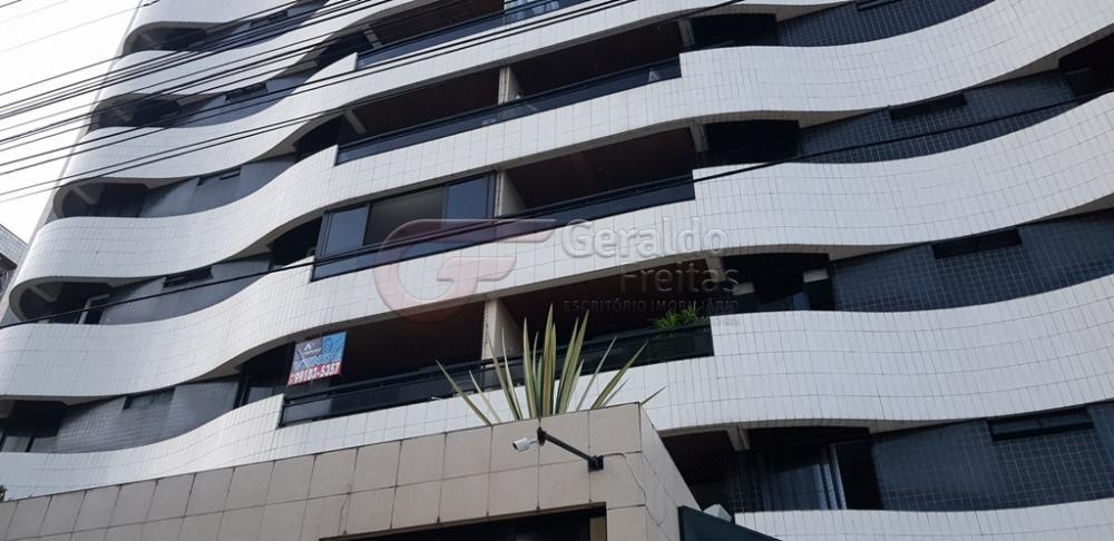 Comprar Apartamentos / Padrão em Maceió apenas R$ 550.000,00 - Foto 1