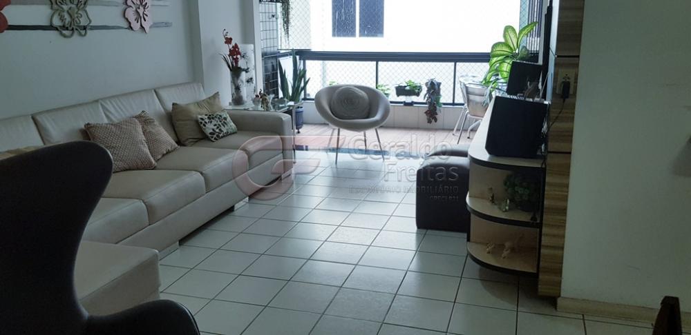 Comprar Apartamentos / Padrão em Maceió apenas R$ 550.000,00 - Foto 2
