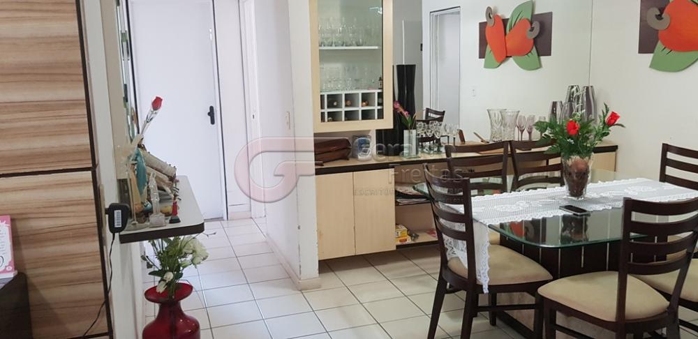 Comprar Apartamentos / Padrão em Maceió apenas R$ 550.000,00 - Foto 3