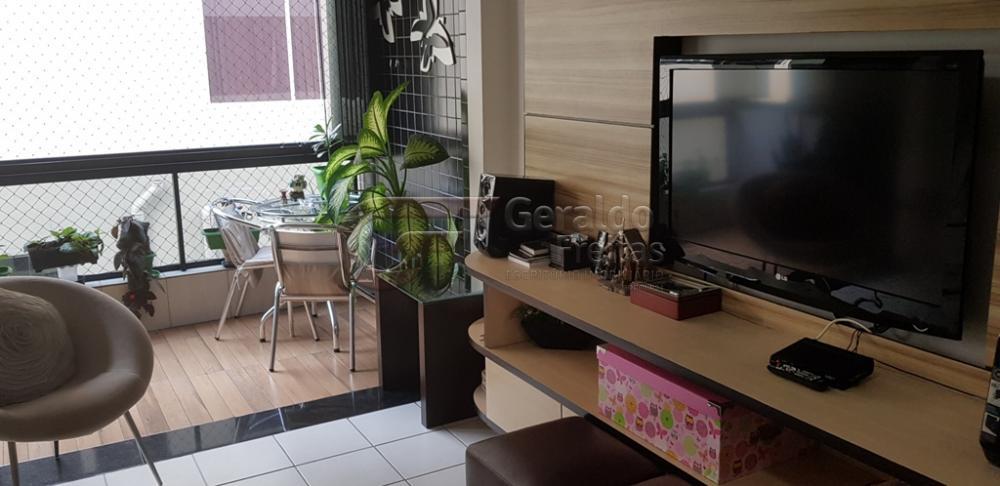Comprar Apartamentos / Padrão em Maceió apenas R$ 550.000,00 - Foto 4