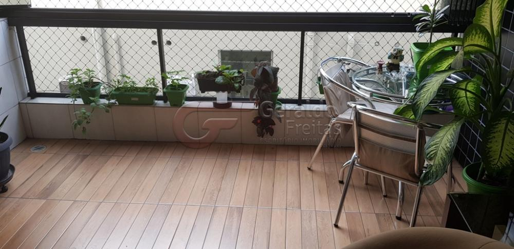 Comprar Apartamentos / Padrão em Maceió apenas R$ 550.000,00 - Foto 5