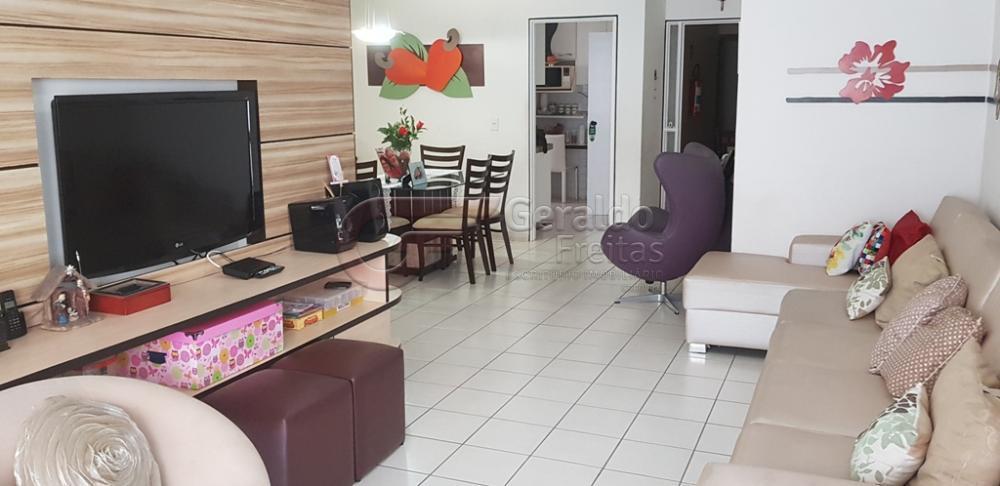 Comprar Apartamentos / Padrão em Maceió apenas R$ 550.000,00 - Foto 6