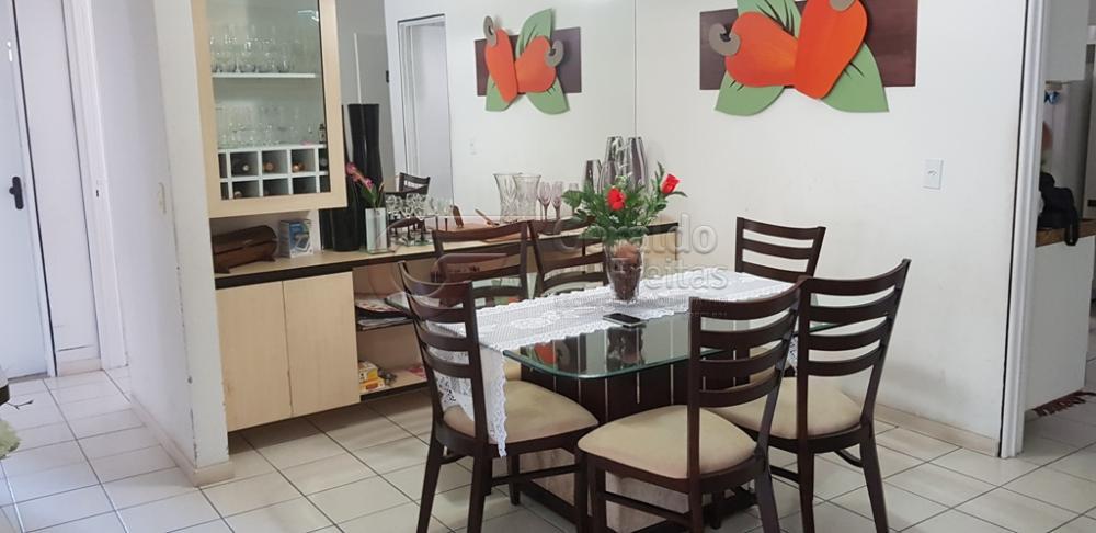 Comprar Apartamentos / Padrão em Maceió apenas R$ 550.000,00 - Foto 7