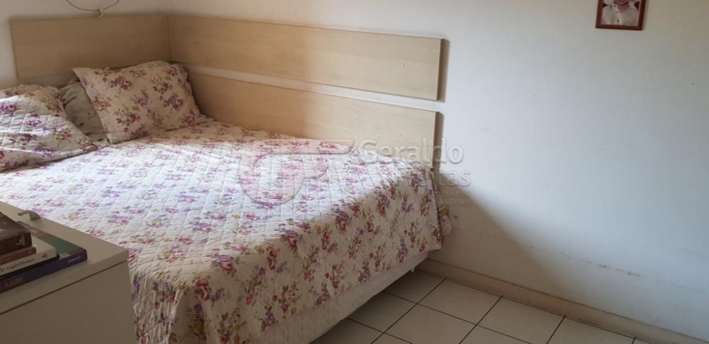 Comprar Apartamentos / Padrão em Maceió apenas R$ 550.000,00 - Foto 11