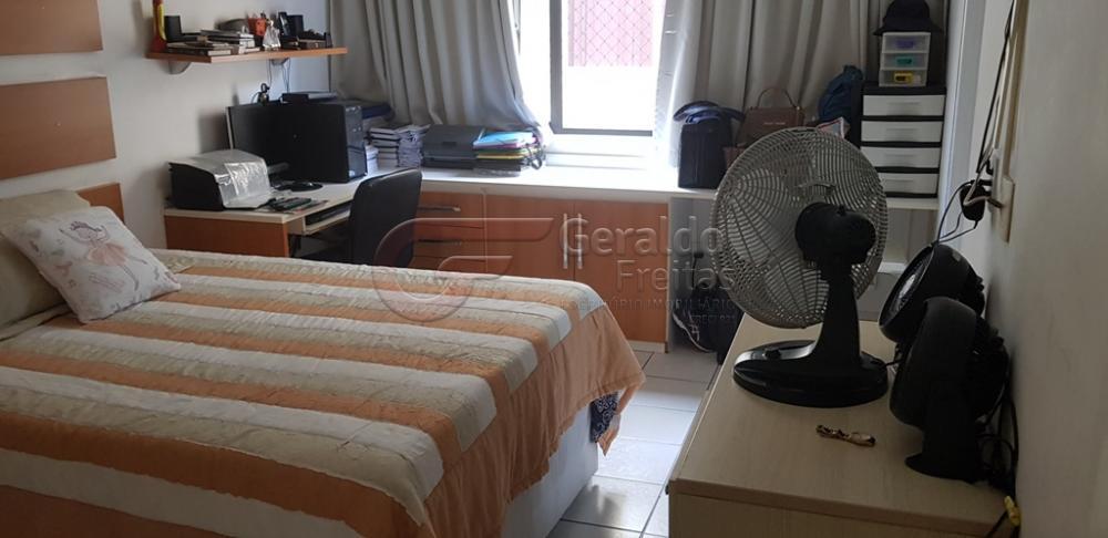 Comprar Apartamentos / Padrão em Maceió apenas R$ 550.000,00 - Foto 8