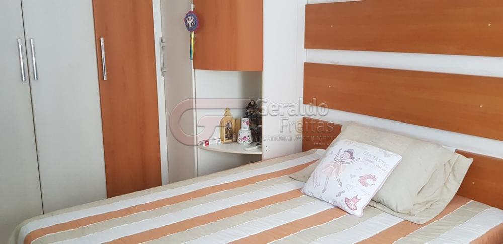 Comprar Apartamentos / Padrão em Maceió apenas R$ 550.000,00 - Foto 9