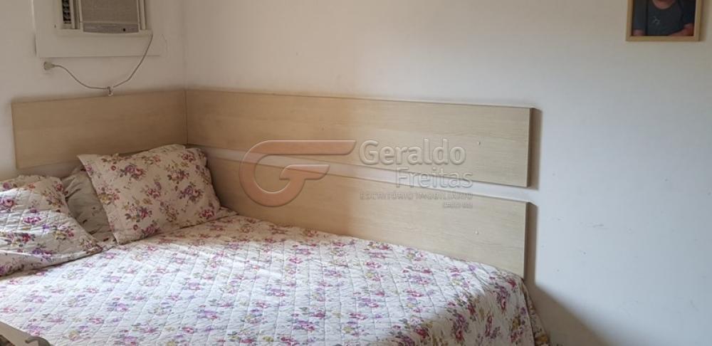 Comprar Apartamentos / Padrão em Maceió apenas R$ 550.000,00 - Foto 12