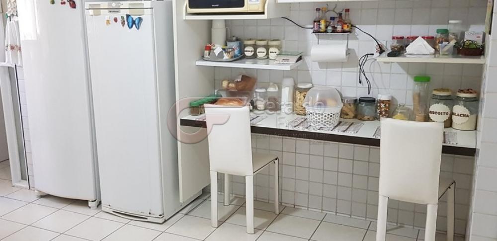 Comprar Apartamentos / Padrão em Maceió apenas R$ 550.000,00 - Foto 14