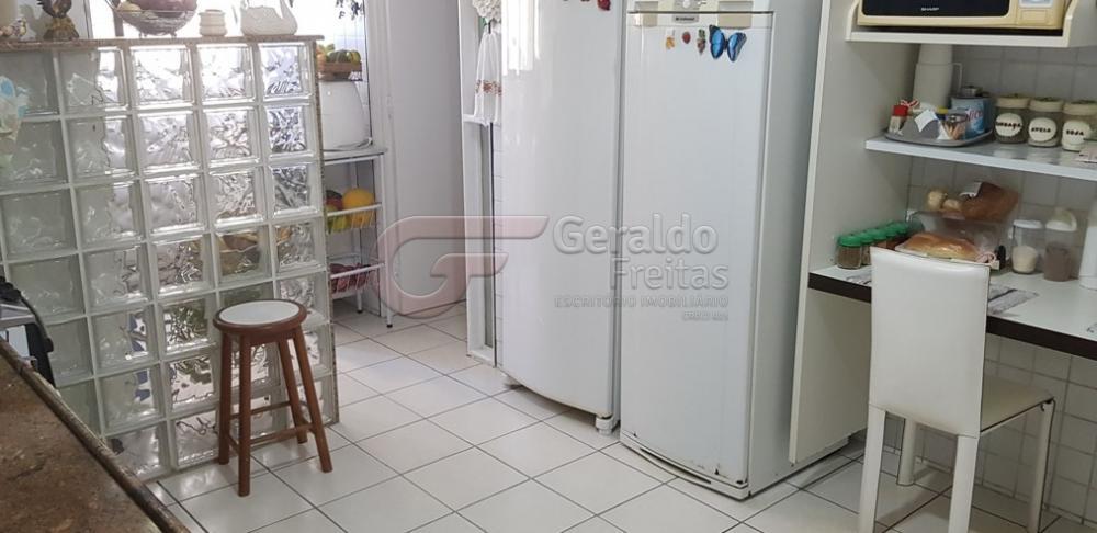 Comprar Apartamentos / Padrão em Maceió apenas R$ 550.000,00 - Foto 16