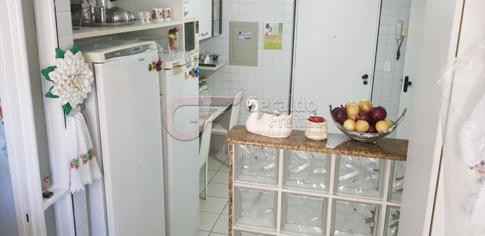 Comprar Apartamentos / Padrão em Maceió apenas R$ 550.000,00 - Foto 17