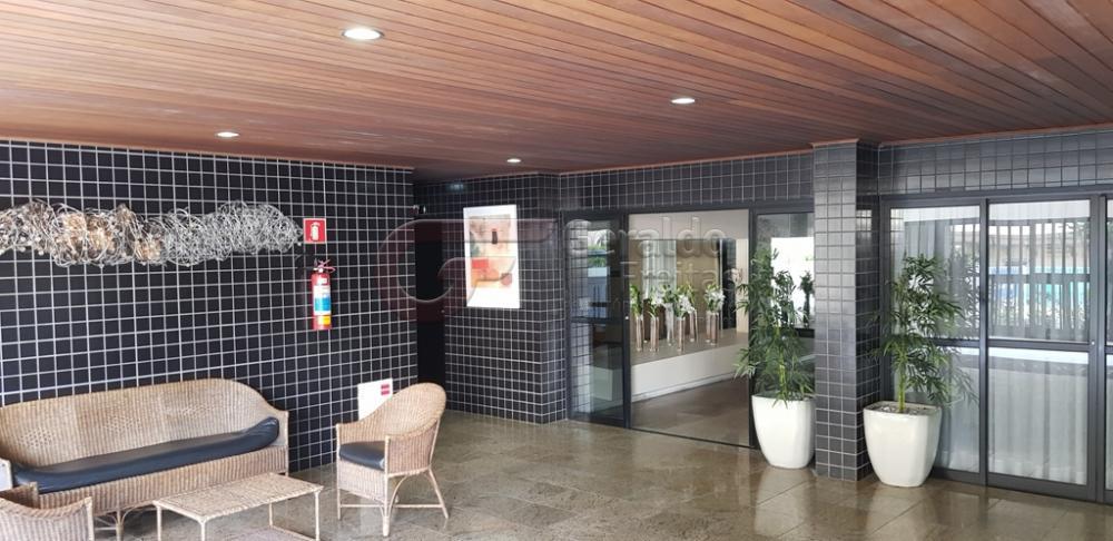 Comprar Apartamentos / Padrão em Maceió apenas R$ 550.000,00 - Foto 19