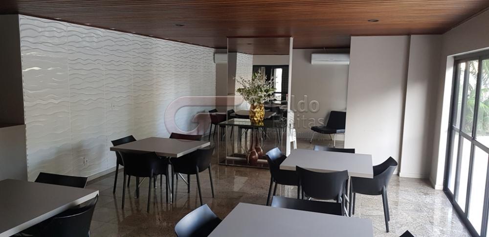 Comprar Apartamentos / Padrão em Maceió apenas R$ 550.000,00 - Foto 18