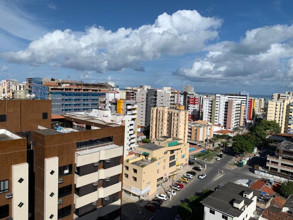 Comprar Apartamentos / Padrão em Maceió apenas R$ 630.000,00 - Foto 3