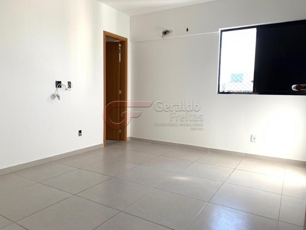 Comprar Apartamentos / Padrão em Maceió apenas R$ 630.000,00 - Foto 5