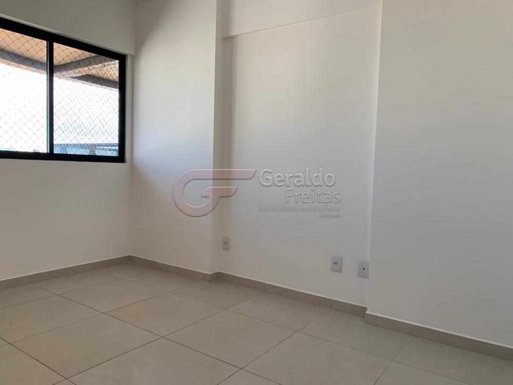 Comprar Apartamentos / Padrão em Maceió apenas R$ 630.000,00 - Foto 6