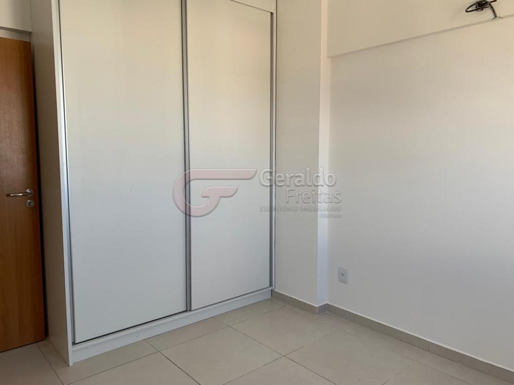Comprar Apartamentos / Padrão em Maceió apenas R$ 630.000,00 - Foto 7
