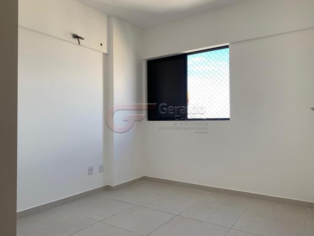 Comprar Apartamentos / Padrão em Maceió apenas R$ 630.000,00 - Foto 8