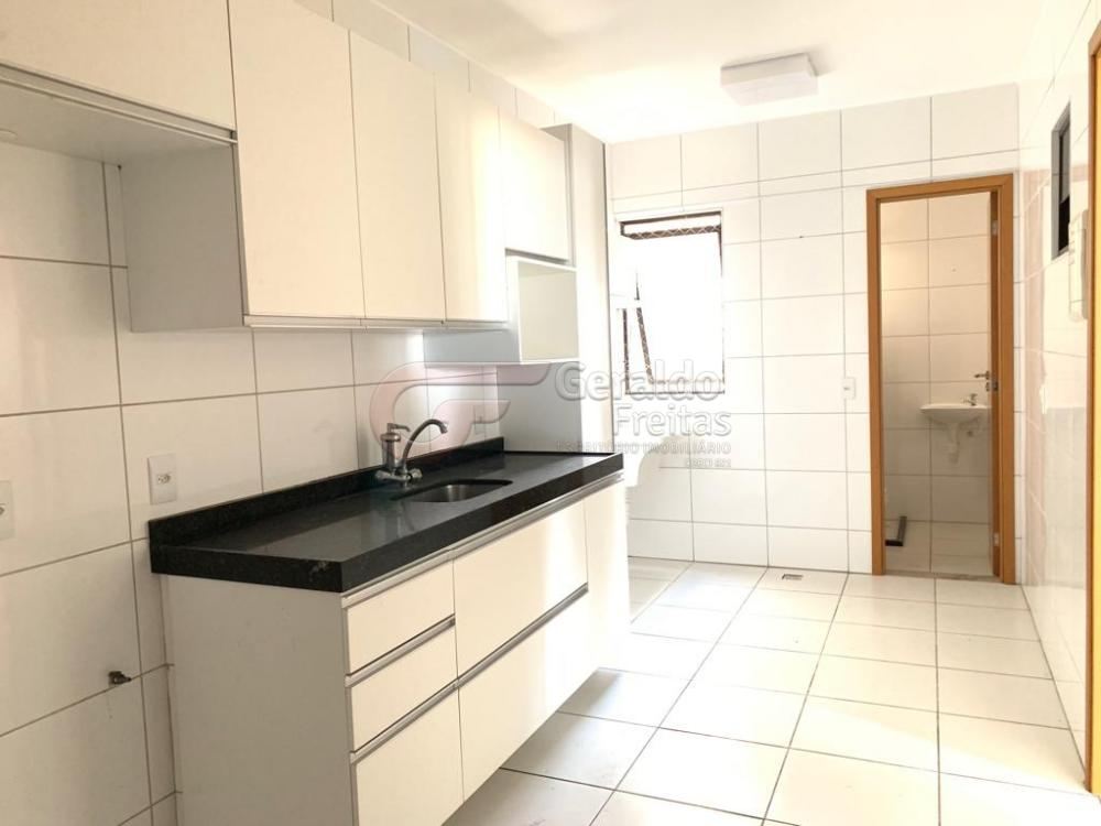 Comprar Apartamentos / Padrão em Maceió apenas R$ 630.000,00 - Foto 13
