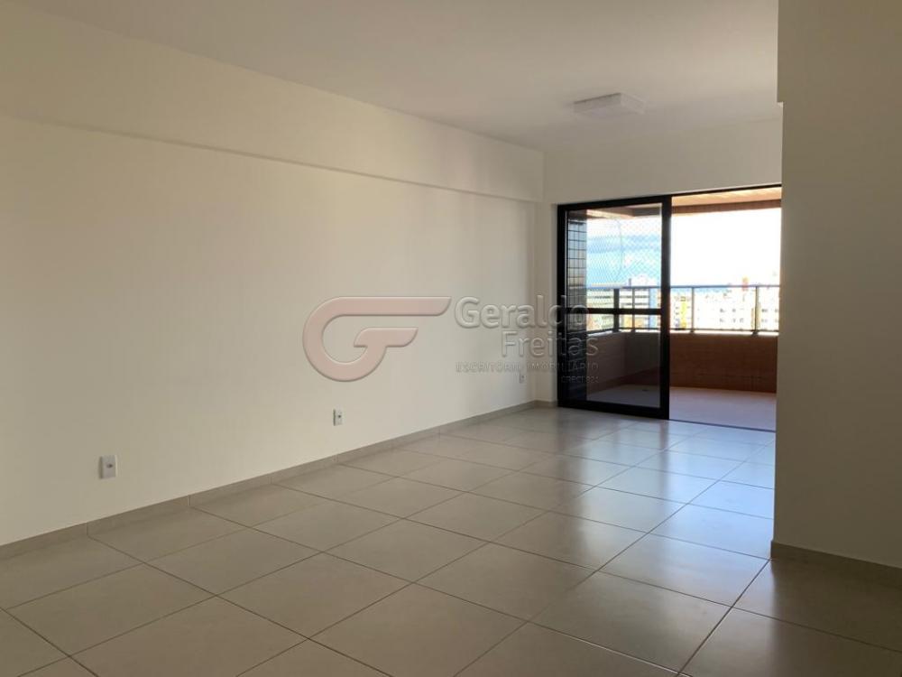Comprar Apartamentos / Padrão em Maceió apenas R$ 630.000,00 - Foto 1