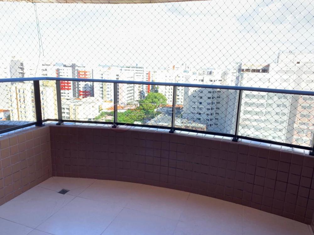 Comprar Apartamentos / Padrão em Maceió apenas R$ 630.000,00 - Foto 2