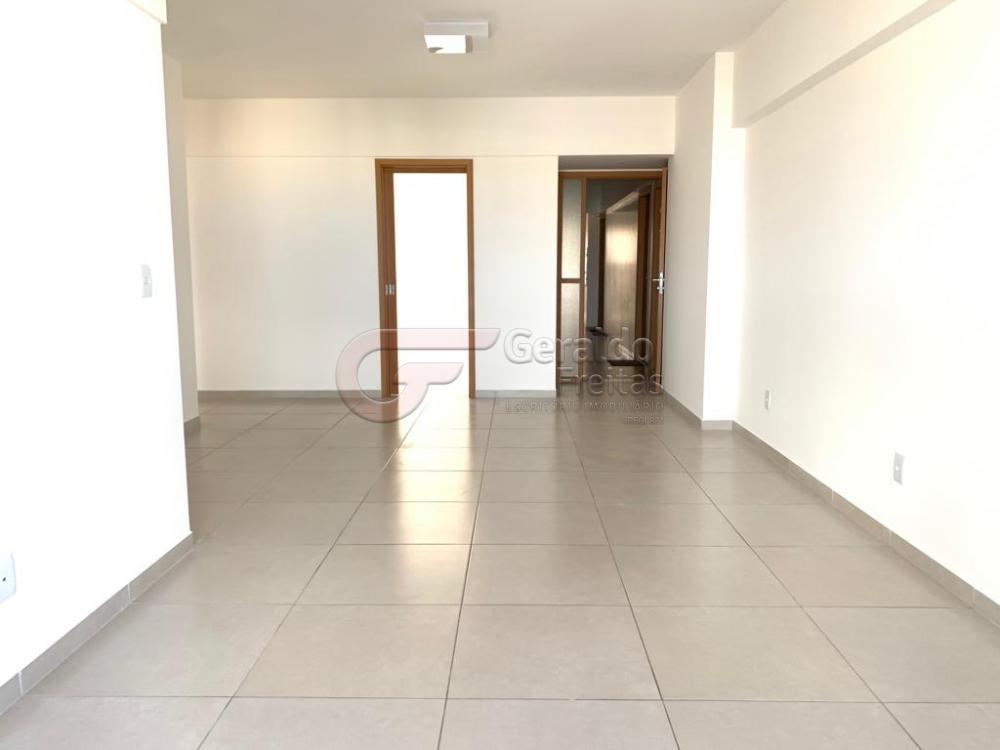 Comprar Apartamentos / Padrão em Maceió apenas R$ 630.000,00 - Foto 4