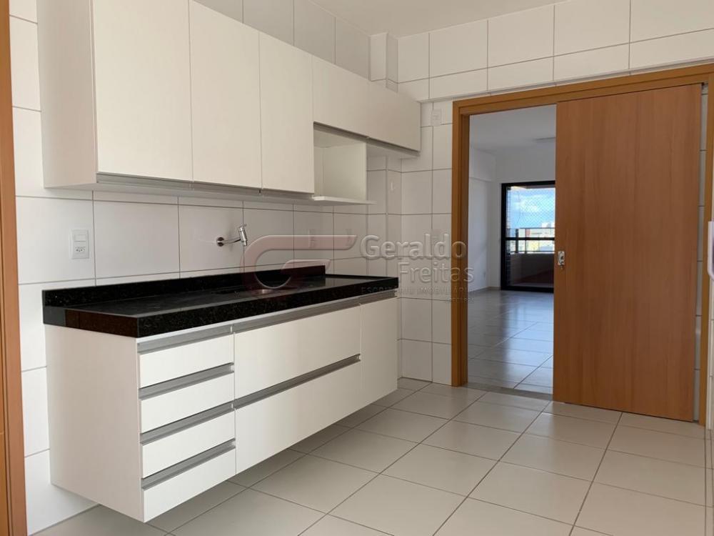 Comprar Apartamentos / Padrão em Maceió apenas R$ 630.000,00 - Foto 9