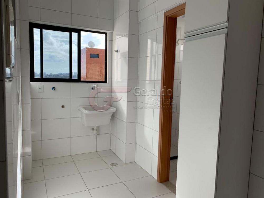 Comprar Apartamentos / Padrão em Maceió apenas R$ 630.000,00 - Foto 10