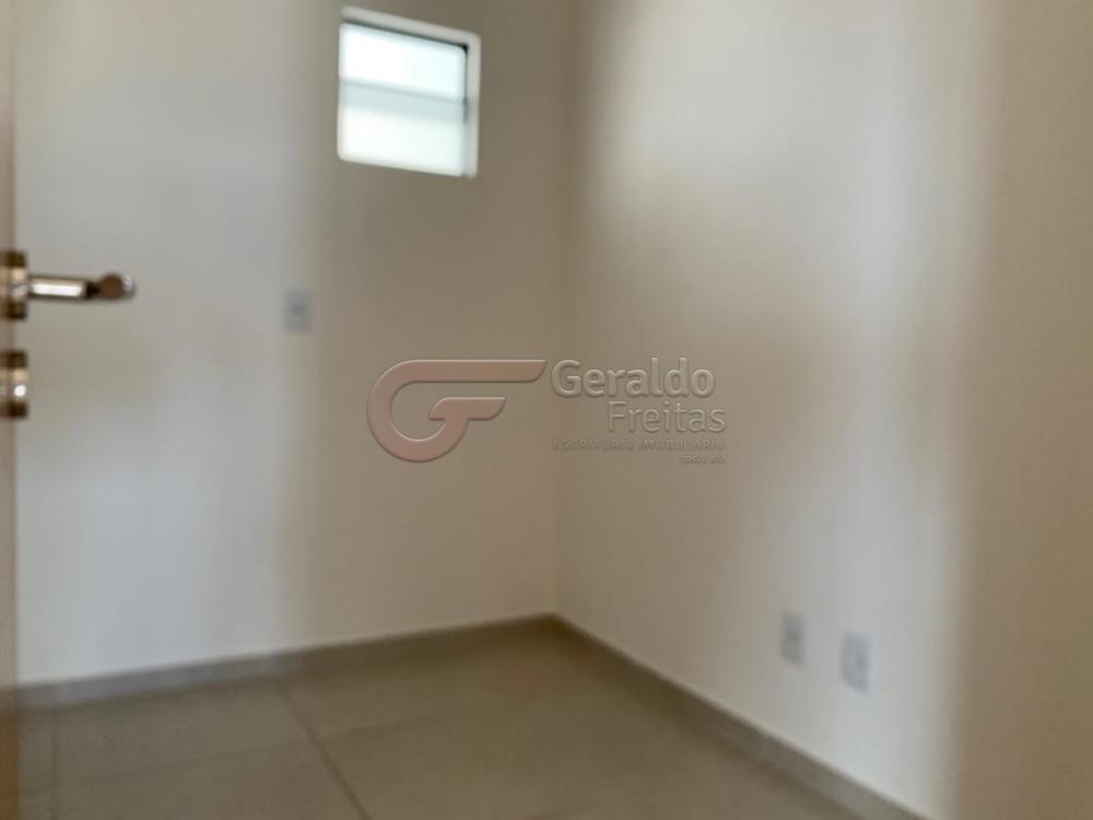 Comprar Apartamentos / Padrão em Maceió apenas R$ 630.000,00 - Foto 11