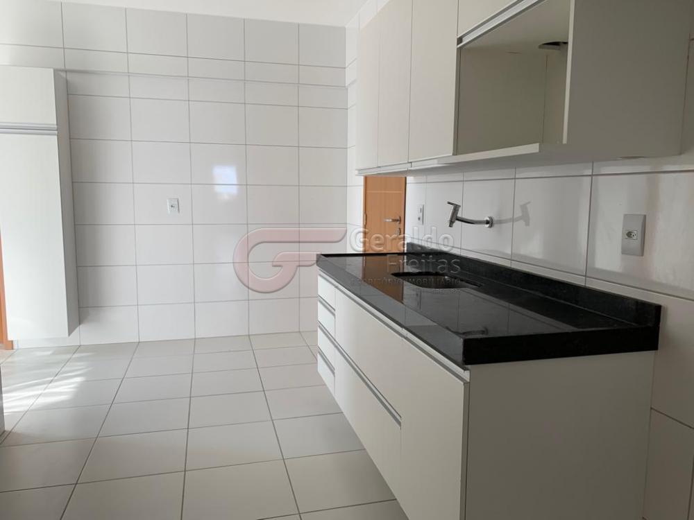 Comprar Apartamentos / Padrão em Maceió apenas R$ 630.000,00 - Foto 12